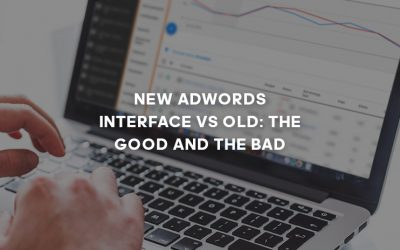 New-AdWords-Interface-vs-Old