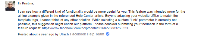 facebook-dynamic-ads-deep-linking-help-answer