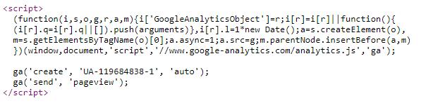 ga-universal-analytics-tag