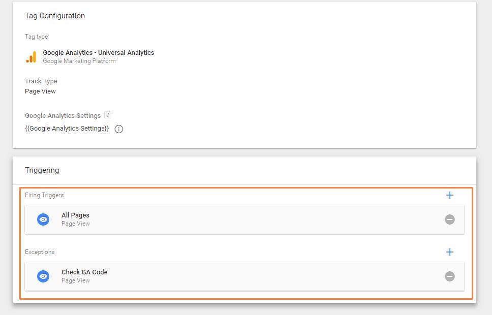 gtm-check-ga-code-on-page--ga-tag
