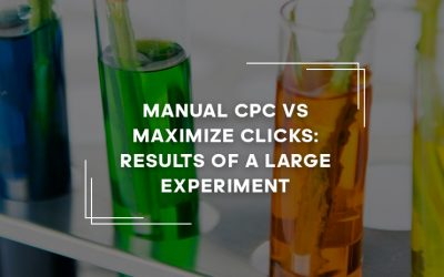 Manual-CPC-vs-Maximize-Clicks-Results-of-Large-Google-Ads-Experiment