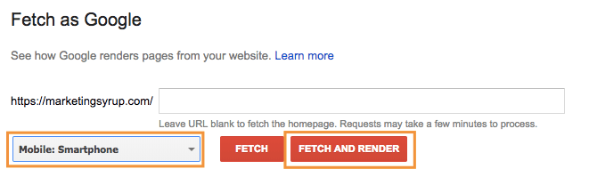 old-google-search-console-fetch-as-google