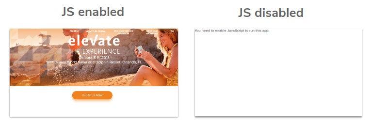 javascript-and-seo