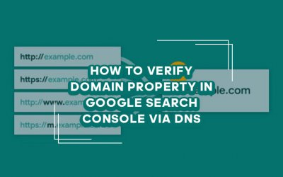 How-to-Verify-Domain-Property-in-Google-Search-Console-via-DNS