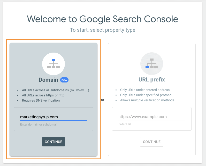 google-search-console-add-domain-with-subdomains-min