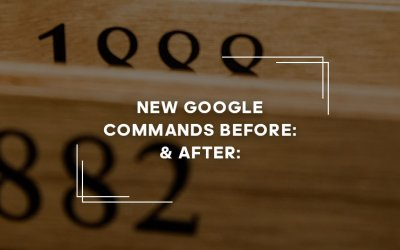 google-before-after-search-commands