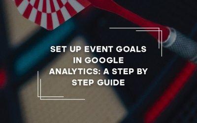 set-up-event-goals-in-google-analytics