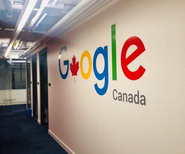 Martin Splitt – Google Toronto