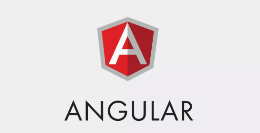the-seo-guide-to-angular