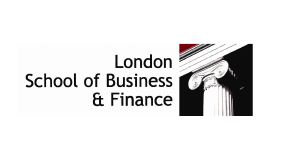 Londo School of Business & Finance