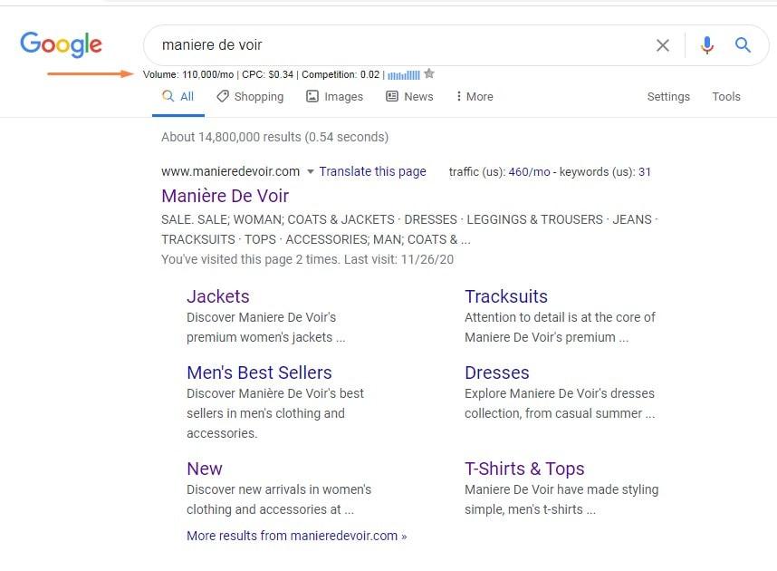 mdv-black-friday-promo-google-search