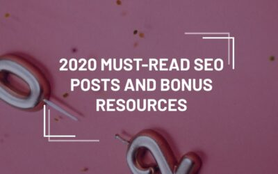 2020-seo-resources