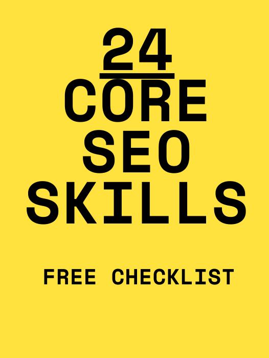 24-core-skills