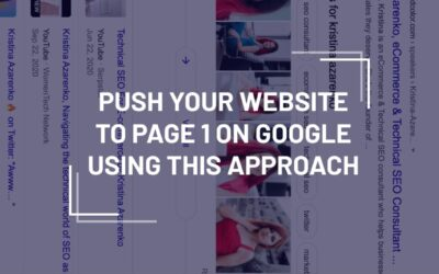 push-site-on-page-1-google-seo-min