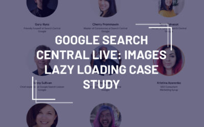 Google-Search-Central-Images-Lazy Loading-Case-Study.