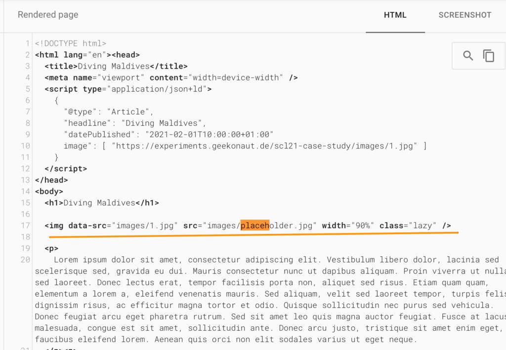 js-seo-case-study-mobile-friendly-tool-check-html-min